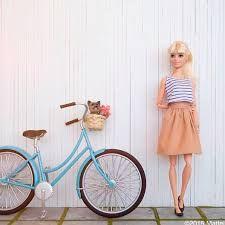 """Résultat de recherche d'images pour """"barbie instagram"""""""