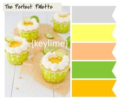keylime colors http://www.theperfectpalette.com/2012/04/perfect-palette-color-me-inspired.html