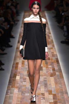 valantino | Valentino 2013-2014 Sonbahar Kış makalesine geri dön