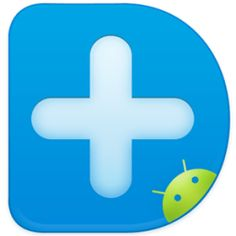 The Wondershare Dr. Fone Crack is desktop programming. It works both all iOS gadgets and all Android gadgets. Fone recoups information specific Ios, Software, Gadgets, Android, Coding, Activities, Hack Tool, Programming, Desktop
