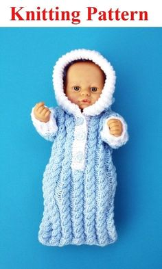 82331eabc 124 Best Knitting  Dolls   for Dolls images