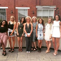 Summer work party last night  #ITSsummerparty #london #work