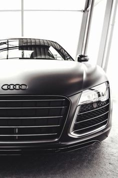 #cars #coches #carros #audi