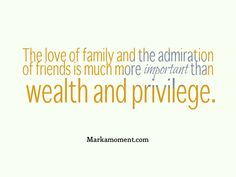 Quotes for Happiness, Motivational Quotes 2014, Quotes on family