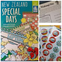 Fun, down-to-earth nature based ideas & educational resources for Grubby kids! Waitangi Day, Garden Club, Language Activities, Read Aloud, Social Studies, Teaching Resources, New Zealand, Grubs, Creative