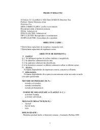 fise de lucru limba romana clasa 3 substantivul – Căutare Google Promotion Examples, Official Rules, No Response, Education, Google, Onderwijs, Learning