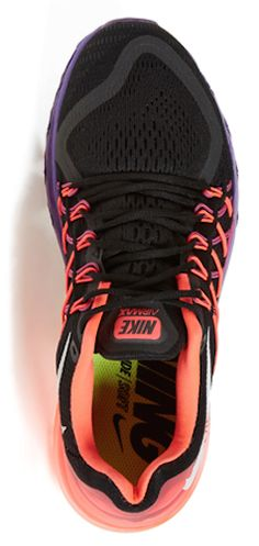 Nike running shoes http://rstyle.me/n/ve36ipdpe  Although I can't stand Nike, this shoe seems to have a wide toe box. Check them out.