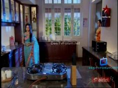Iss Pyaar Ko Kya Naam Doon - 2nd December 2013 - Full Episode - Video Zindoro http://www.zindoro.com/video/2013/12/02/iss-pyaar-ko-kya-naam-doon-2nd-december-2013-full-episode/