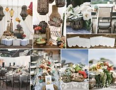 Vancouver-Wedding-Blog-Moroccan-Inspiration