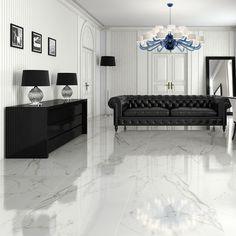 Les 11 meilleures images de Carrelage Imitation Marbre | Furniture ...
