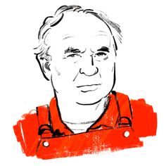 Patagonia founder Yvon Chouinard's reading list is a masterclass in biology Writing Mentor Texts, Writing A Book, Yvon Chouinard, Writing Motivation, Black Books, How To Treat Acne, Master Class, Book Publishing, Reading Lists