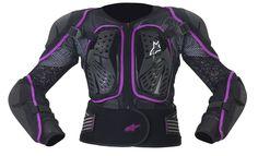 Mammut Damen Klettergurt Ophira Seat : 21 besten racewear for ladies & girls bilder auf pinterest dirt