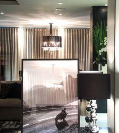 conteudo 2Para acolher e relaxar. Veja: http://casadevalentina.com.br/projetos/detalhes/para-acolher-e-relaxar-545 #decor #decoracao #interior #design #casa #home #house #idea #ideia #detalhes #details #style #estilo #casadevalentina