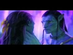 AVATAR - Enigma-temple of love(bootleg) Space Movies, All Movies, Movie Tv, August Rush, Windows Movie Maker, Freddie Highmore, Good Music, My Music, Avatar Film