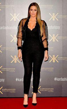 b37aa7c155614 92 Best Khloe Kardashian images