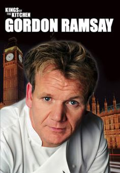 famous chefs - Google Search