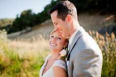 Wedding Photography portrait for this couple in San Luis Obispo.   www.danielnealphotography.com