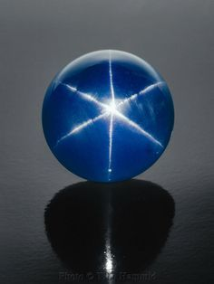 One of the largest sapphires is known as the #StarofAsia, currently housed at the Smithsonian Museum of Natural History #Factoftheday