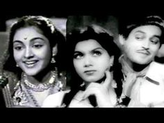 Best Of Hemant Kumar - Superhit Bollywood Collection - Old Hindi Songs - Jukebox - Vol 1 - YouTube
