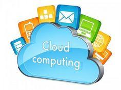 65 services en ligne gratuits pour stocker et partager des fichiers