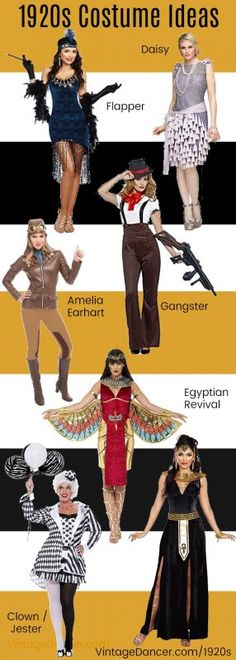 Halloween Costumes for K