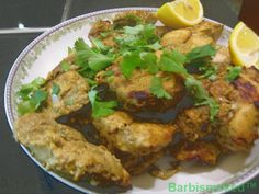 SmokedGarlic™ by Barbismoked™- Hot Chilli and Lime - 10 bulb pack Garlic Recipes, Spicy Recipes, Chicken Recipes, Moroccan Chicken, Fried Vegetables, Vegetable Stir Fry, Food N, Recipe Using, Lime