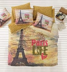 Exciting Eiffel Tower Decor Accents For A Party Or Paris Decor Theme