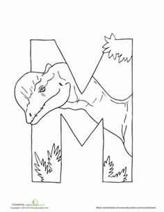 Printable TRex Dino Footprint  Coolest Free Printables