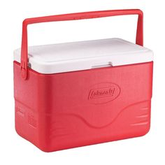 Coleman 28-Quart Cooler With Bail Handle *** Continue to the product at the image link.