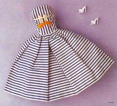 Aileen's Petite Fashion 1 - Diana Gil - Picasa Web Albums