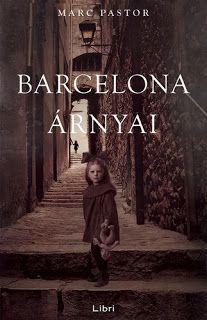 bookworm katacita Son Luna, Book Worms, Barcelona, Books, Movie Posters, Movies, Presents, Pastor, Gifts