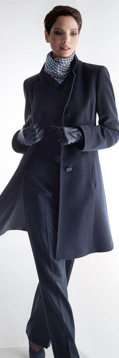 LOOKandLOVEwithLOLO: New Fall 2014 Arrivals from Madeleine......Coats