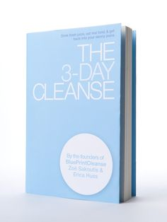 Repetition past lives life and rebirth by doris eliana cohen ph blueprint the 3 day cleanse book does any one have an opinion on this malvernweather Image collections