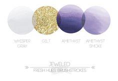fresh hues   color + inspiration   Page 2