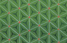 정성옥 작가와 함께하는 궁중 책가도 그리기Ⅰ | 월간민화 Korean Painting, Knit Crochet, Oriental, Quilts, Knitting, Pattern, Color, Design, Colour