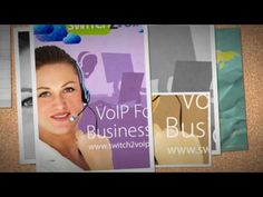 VoIP France 0.0078 per Minute VoIP USA 0.008 per Minute VoIP United Kingdom 0.008 per Minute VoIP Canada  0.005 per Minute http://switch2voip.us  Asterisk VoIP Business VoIP Provider Call Center VoIP SIP Trunking 1-800 Toll Free Numbers  Free Online Chat Support on Vicidial, Goautodial, etc.  www.Switch2VoIP.us Business VoIP Provider