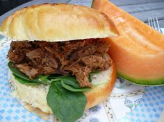 Best BBQ Pulled Pork Recipes - Food.com