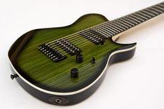 blackat-guitars-albums-blackat-guitars-picture6993-ninja-8-zebra-lime-green-blackburst.jpg (800×533)