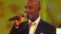 Errol Brown, Hot Chocolate singer, dies aged 71 Errol Brown