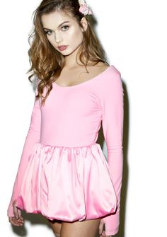 Fete Champetre LOVE ANGELES SKIRT $80.00 http://www.dollskill.com/fete-champetre-love-angeles-skirt.html