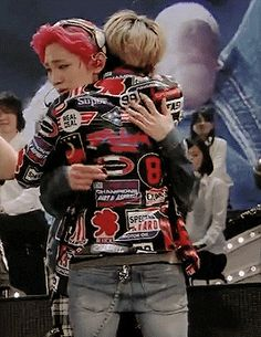 That was so cute and memorable !! And aaaah those jongkey feels though!! Love them all <3 <3