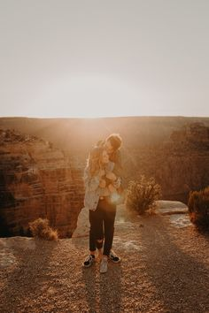 Adventure Engagement Session at the Grand Canyon in Arizona— Nicole De Anda Photography Arizona Travel Destinations Backpack Backpacking Vacation Wanderlust Off the Beaten Path Budget Visit Arizona, Arizona Travel, Arizona Usa, Grand Canyon Photography, Grand Canyon Pictures, Engagement Photos, Engagement Session, Las Vegas Photos, Michigan Travel