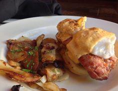 Denver's Best Brunch Spots, According to 12 Mile High-Area Chefs