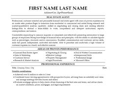 1000+ images about Resume on Pinterest | Resume templates, Sales ...