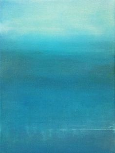 Paddle8: Browse > Category > Paintings