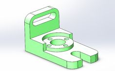 3d drawing examples