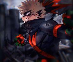 Likes, 74 Comments - Izuku Midoriya My Hero Academia Episodes, My Hero Academia Memes, Hero Academia Characters, Anime Characters, Boku No Hero Academia, My Hero Academia Manga, Photo Manga, Bakugou Manga, Fan Art