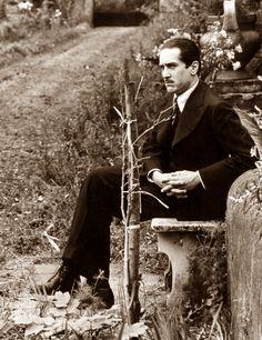 The Godfather II - Robert DeNiro as young Vito Corleone