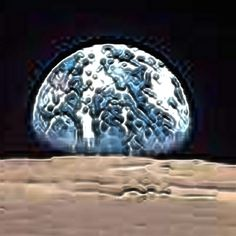 MondstrandungI-11_Wachskontrast