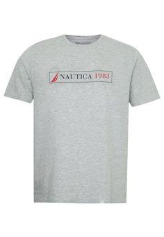 3d867e6ae1788 101 melhores imagens de Camisetas estampadas